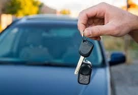 Tips voor het kopen van een gebruikte auto
